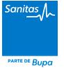 Seguro de Salud en España